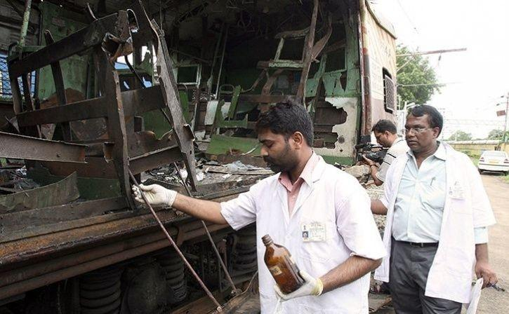 2006 Mumbai Train Blasts11