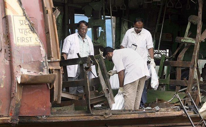 2006 Mumbai Train Blasts12