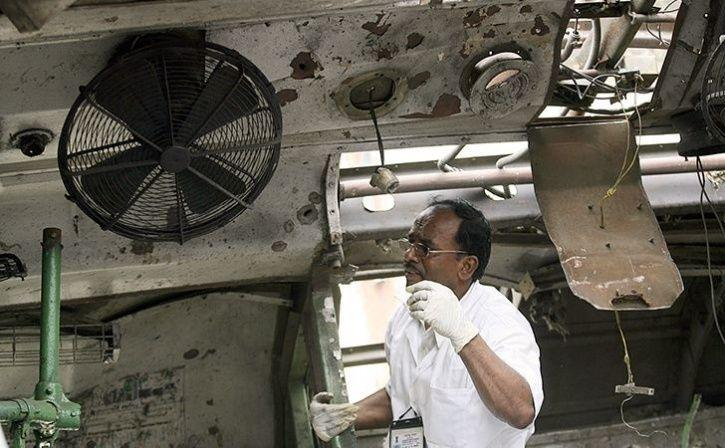 2006 Mumbai Train Blasts14