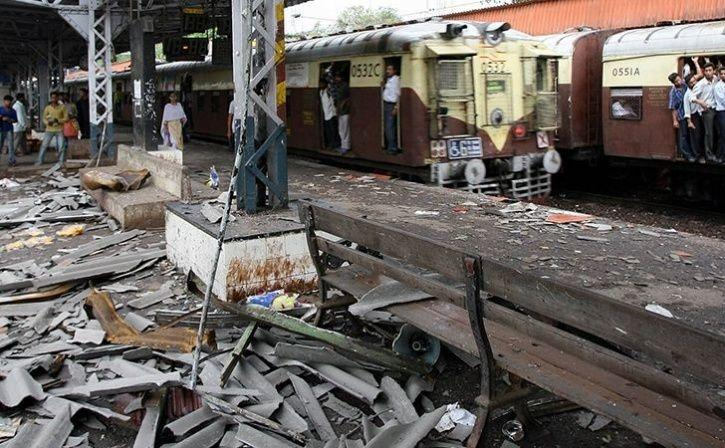 2006 Mumbai Train Blasts17