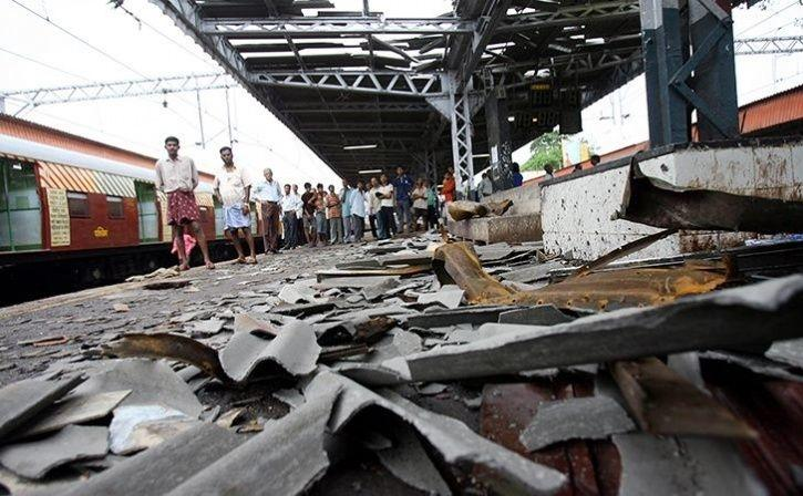2006 Mumbai Train Blasts19