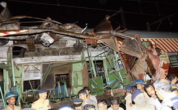 2006 Mumbai Train Blasts21