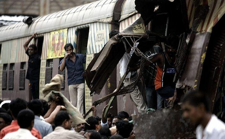 2006 Mumbai Train Blasts2