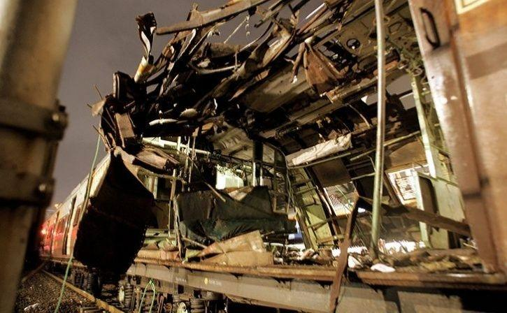 2006 Mumbai Train Blasts4