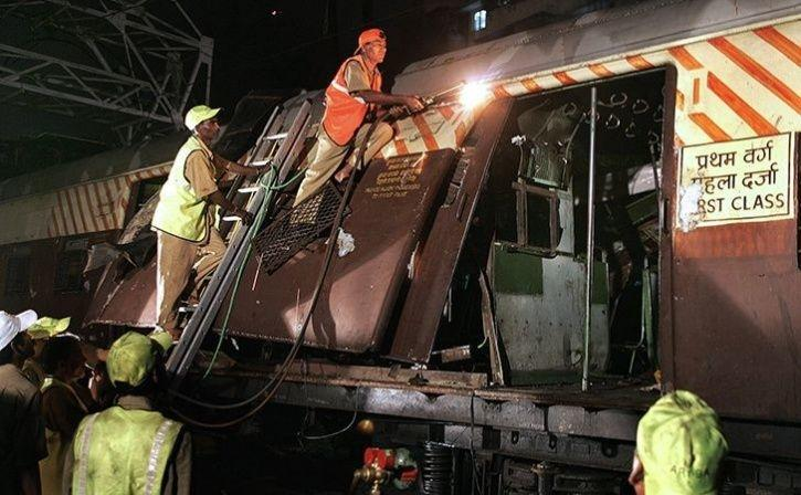2006 Mumbai Train Blasts5
