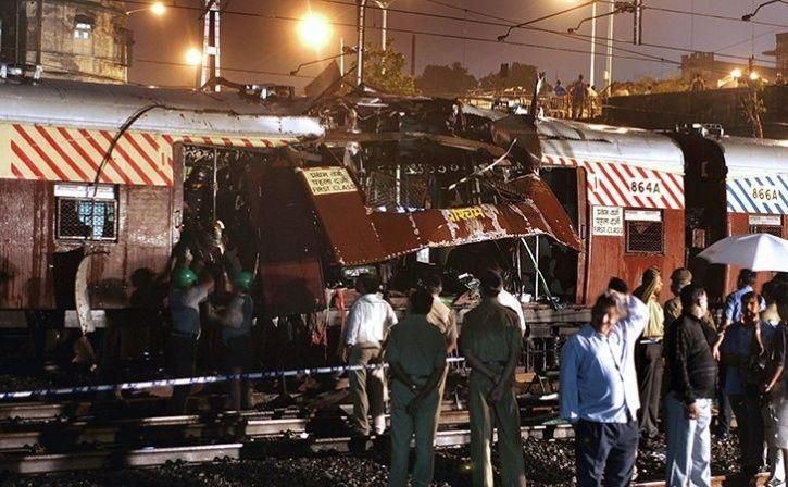 2006 Mumbai Train Blasts6