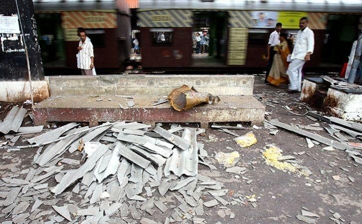 2006 Mumbai Train Blasts8