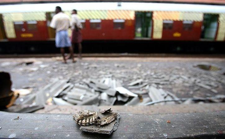 2006 Mumbai Train Blasts9