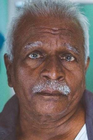 65YearOld Driver Gets Been Nominated For Best Actor Alongside Amitabh Bachchan Ayushmann