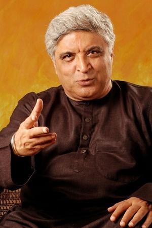 After Lata Mangeshkar Javed Akhtar Gives Splendid Reason Why Dhoni Shouldnt Retire We Agree