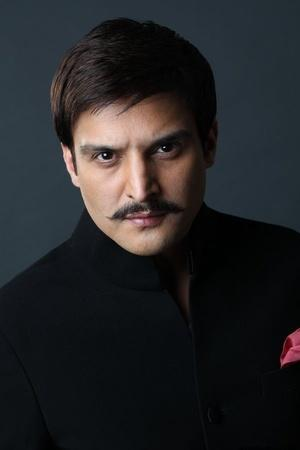 Ajaz Khan Arrested Jimmy Sheirgill To Fight Goons In Family Of Thakurganj More From Ent
