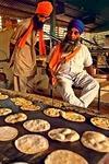 Amritsar