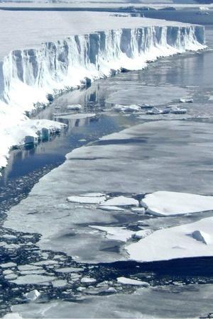 antarctica melting south pole ice melt antarctic ice melt climate change global warming sea ris