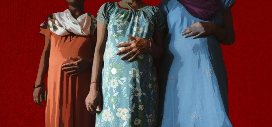 As Unethical Surrogacy Spreads In The Country, New Bill Seeks To Ban Commercial Surrogacy