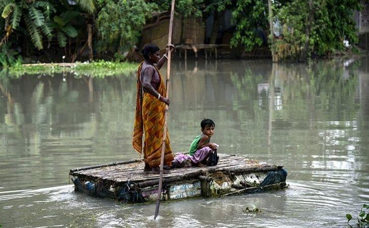Assam Flood Image13