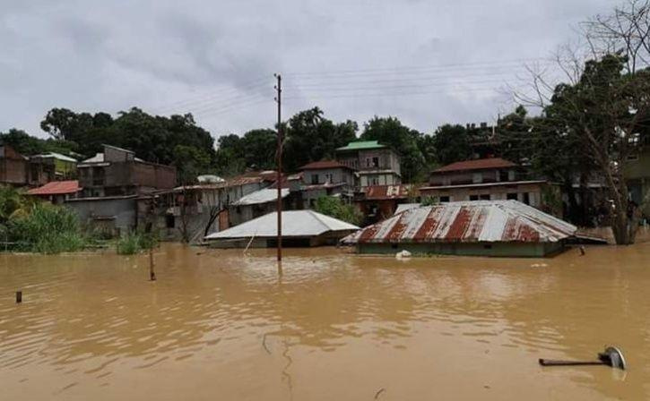 Assam Flood Image19