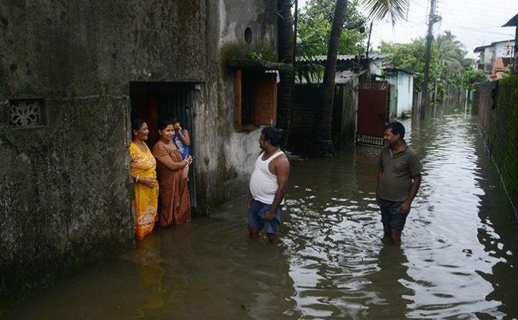 Assam Flood Image6