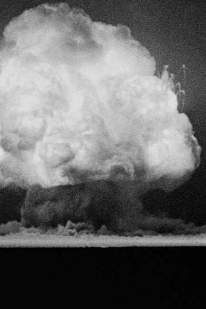 atom bomb test trinity nuclear test nuclear bomb first nuclear test first atomic bomb