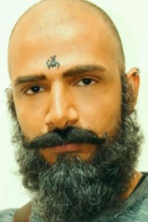 beardTwitter