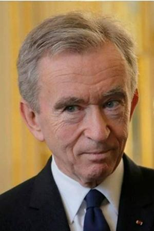 bernard arnault bill gates richest person in world second richest person in world jeff bezos
