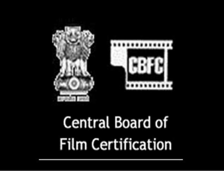 Bombay HC Blasts CBFC, Says It Has No 'Intellectual Morality