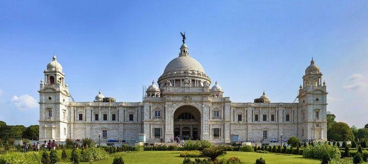 british architecture