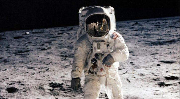 buzz aldrin, apollo 11, moon landing, apollo astronaut, apollo 11 moon landing