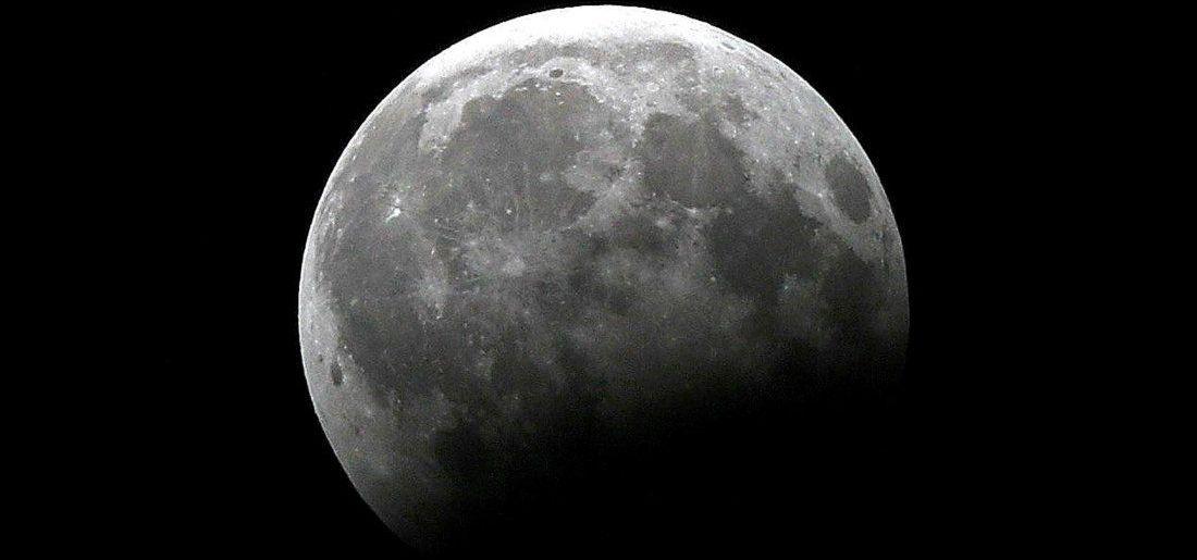 chandrayaan2, chandrayaan 2, isro chandrayaan, isro, isro moon lander, india moon mission
