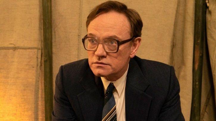 Chernobyl Emmy Nominations 2019.
