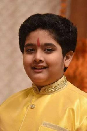 Child Actor Shivlekh Singh Of Sasural Simar Ka Fame Passes Away In A Road Accident At 14