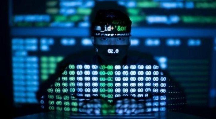 data breach