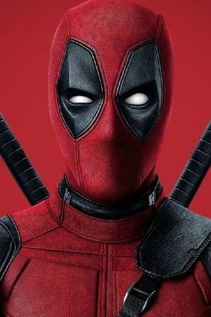Deadpool Creator Promises A Third Movie Is Totally Happening Its On Its Way Very Soon