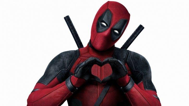 Deadpool Creator Promises A Third Movie Is 'Totally Happening' & Its On Its Way Very 'Soon'