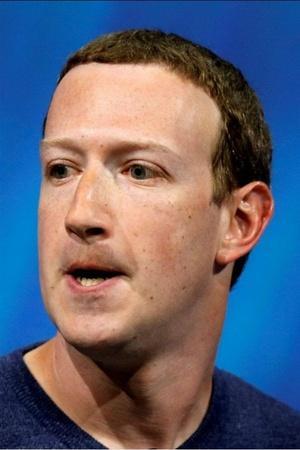 Facebook Messenger Facebook Messenger Kids Child Privacy COPPAfacebook Messenger Kids