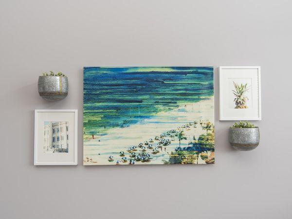 Flipkart, Home Craft Days, Home Decor