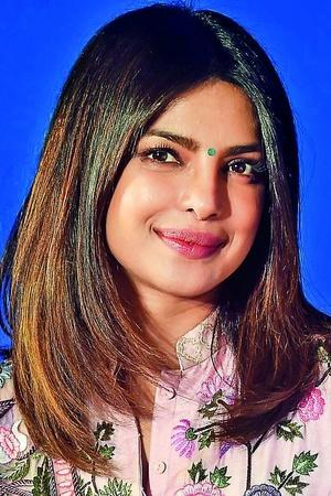 From Priyanka Chopra To Dia Mirza Celebs Voice Concern Over Assam Flood Urge Fans To Donate