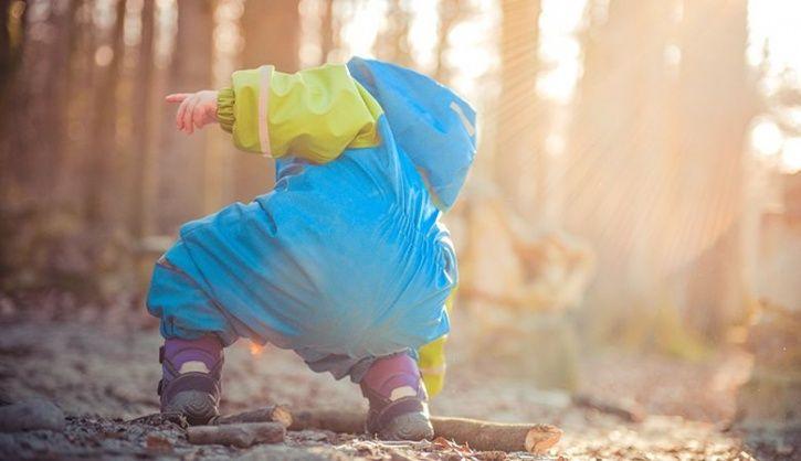Germ Free Childhood Makes Children Prone To Leukemia