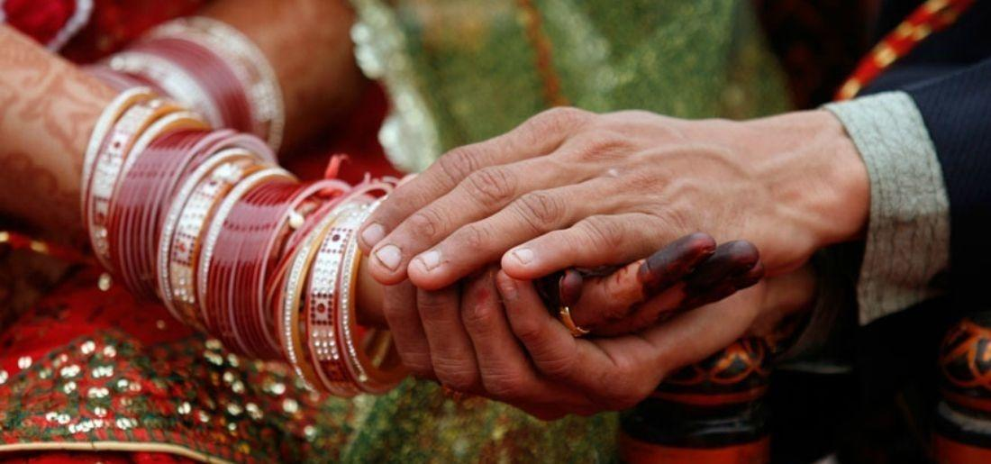 Goa Planning To Make HIV Test Mandatory For Every Couple Before Getting Married