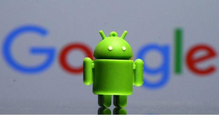 After 10 Million Downloads, Fraud 'Updates For Samsung' App