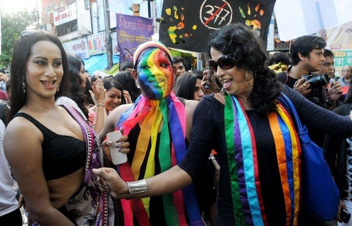 Government Approves Bill To Empower Transgenders In India, But Community Remains Apprehensive