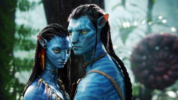 Govinda Avatar: Did you know Govinda was offered James Cameron