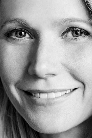 Gwyneth Paltrow Gets Real About Aging SelfLove Busts The Myth Of Unfuckable Older Woman