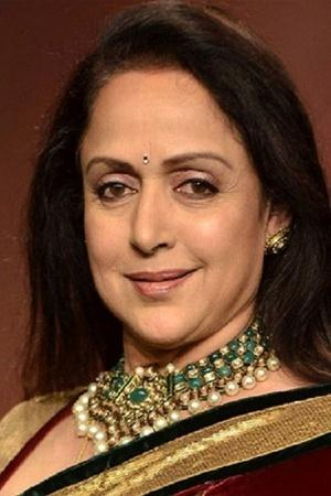 Hema Malini slams Omar Abdullah for trolling her broom sweeping act says dimaag nahi hai kya