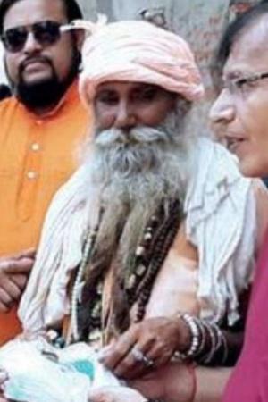 hindu muslim harmony
