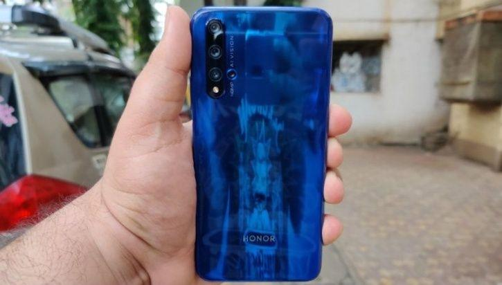 Honor 20 review, Honor 20 india, Honor 20 price, Honor 20 india price, Honor 20 camera, Honor 20 buy