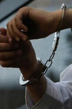 Indian origin woman jailed