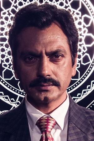 Iss Baar Trivedi Bhi Nahi Bachega New Sacred Games 2 Teaser Hints A Big Twist Were Dreading