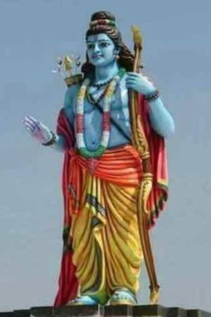 Lord Ram Statue In Ayodhya Dalit Girl Raped In UP More Top News