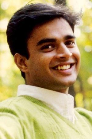 Man Blames R Madhavan Because His Food Delivery Guy Was An Engineer Gets Life Tips In Return