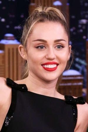 Miley Cyrus Refuses To Give Birth To A Child Unless The Problem Of Climate Change Is Solved